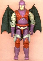 File:Nemesis Enforcer 1987.jpg