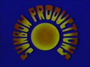 SunbowLogo