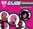 G.I. Joe: Cobra 12