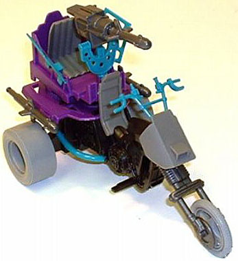 File:Dreadnok Cycle 2004.jpg