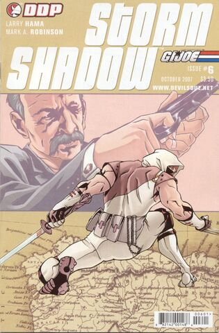 File:G.I Joe Storm Shadow -6.jpg