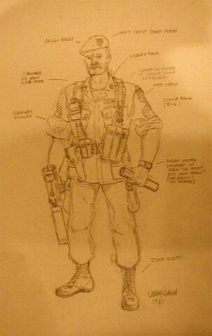 File:Nick Fury Jr.jpg