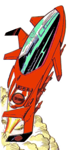 File:RAH Firebat01.jpg