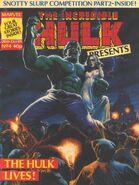 Hulk Pres 04