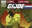G.I. Joe (Vol. 2) 5