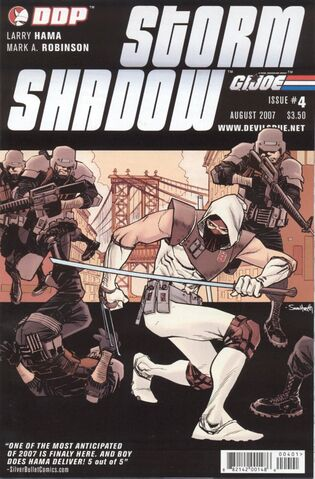 File:G.I Joe Storm Shadow -4.jpg