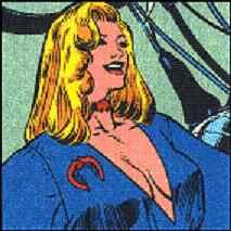 File:Marvel-DrKnox.jpg