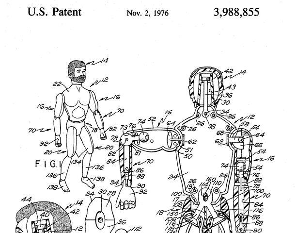 File:Patent 3,988,855.jpg