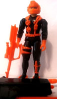File:Wet-Suit 1993.jpg