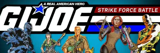 File:GI Joe Bracket BlogHeader.jpeg
