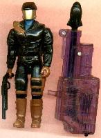 File:Headhunter 1992.jpg