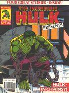 Hulk Pres 09