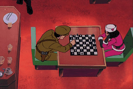 File:ARAH 50 Chess.jpg