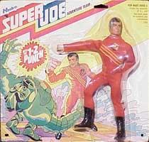 Superjoeadventurer