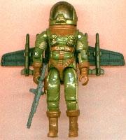 File:Hawk 1991.jpg