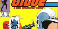 Judgments