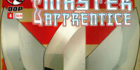 Master & Apprentice 4