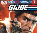 G.I. Joe (Vol. 2) 9