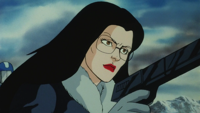 File:G.i.joe.the.movie.1987.Baroness002.png
