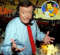 File:Chick hearn.png
