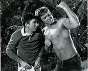 File:Gilligan and duke.jpg