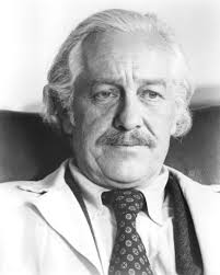 File:Strother.png