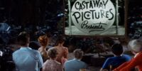 Castaways Pictures Presents