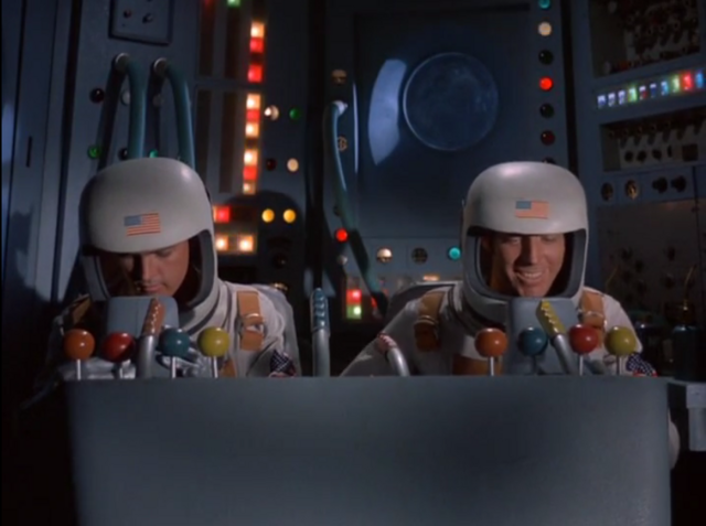 File:Astronauts.png