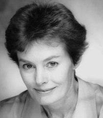 Judith Searle