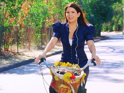 File:Riding a Bike.JPG