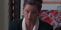 Ms. Ness