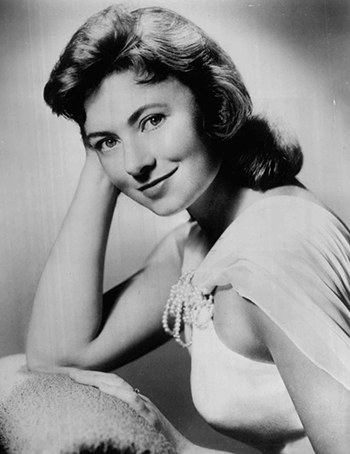 marion ross died