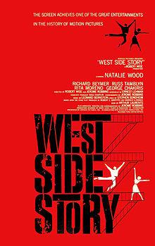 File:WestSideStory.jpg