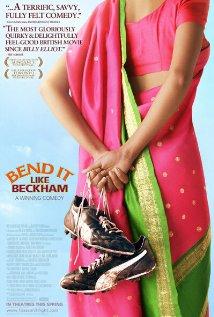 File:BendBeck.jpg