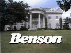File:Benson.jpg