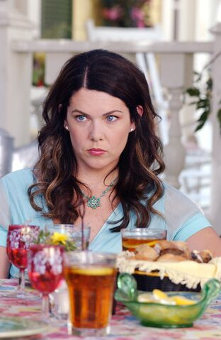 File:Lauren Graham.jpg