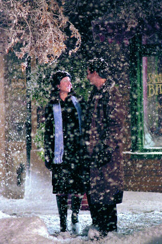 File:Love and war and snow.jpg