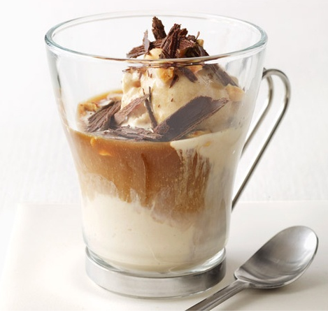 File:Affogato.png