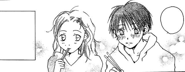 File:Younger kaede & tsubaki.png