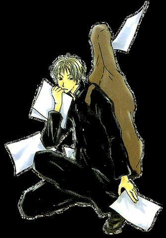 File:Fujimura colored version.png