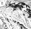 Kisaragi 8