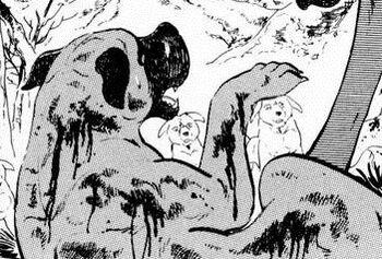 <small>GNG Manga</small>