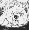 Rokusuke005b
