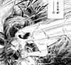 Kenshinbotesmonsoon