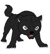 Copy of pup1x