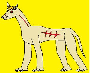 Hisuteri