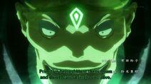 Commie-Ginga-Kikoutai-Majestic-Prince-01-96FA39F8.mkv snapshot 00.28 2013.04.07 00.48.25-640x360