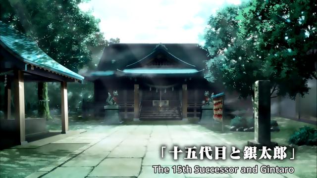 File:Episode-01.png