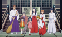 Gingitsune 06