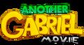 Another Gabriel Movie